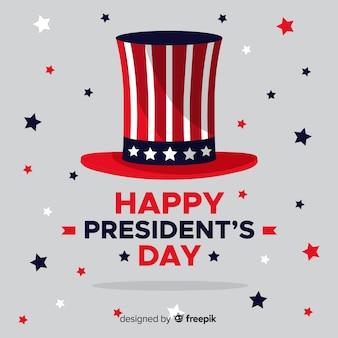 Dia do presidente