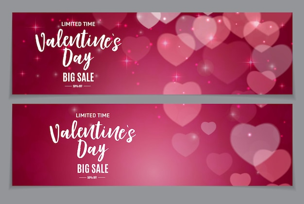 Dia dos namorados amor e sentimentos venda fundo design. ilustração vetorial eps10