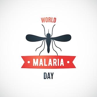 Dia mundial da malária