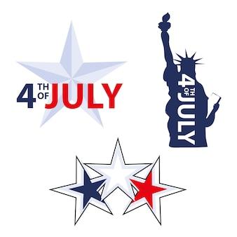 Dia set de julho