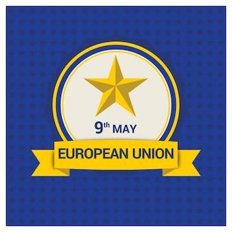 Dia união europeia
