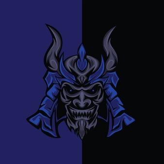 Diabo orochi