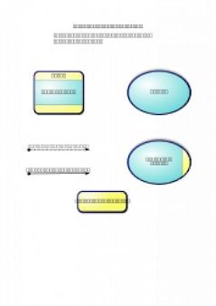 Diagrama de contexto, diagrama de fluxo de dados