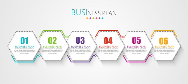 Diagrama de negócios e educação usados na educação, juntamente com livros de negócios
