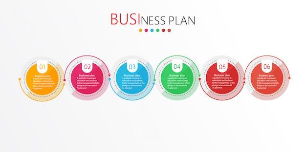 Diagramas de negócios e procedimentos educacionais são modelos usados em aplicativos de negócios educacionais.