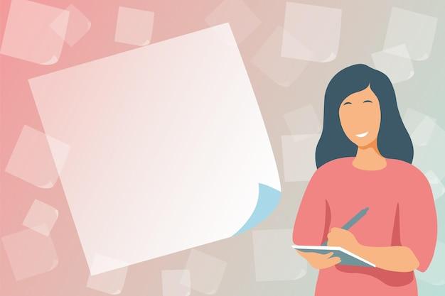 Digitando novos livros de exercícios do aluno, criando e publicando e-books on-line, atividades de navegação on-line de bate-papo na internet, ideias de coleta de informações, aprendendo coisas novas