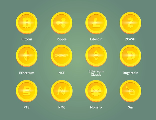 Dinheiro digital
