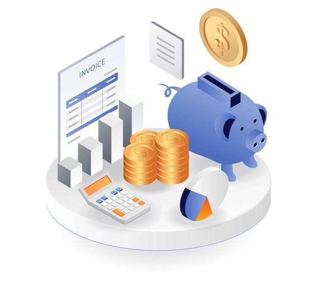 Distribuição de gerenciamento de receita e estratégia de preços