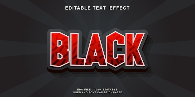 Editable_text_effect_balack_friday_3d