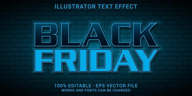 Efeito de texto editável 3d - estilo sliced