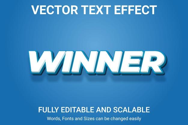 Efeito de texto editável - estilo de texto juice