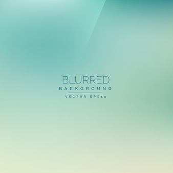 Elegante do estilo azul do vintage fundo desfocado