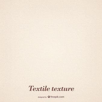 Elegante textura têxtil