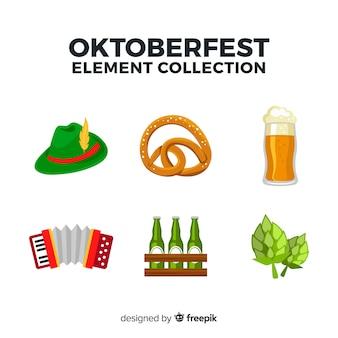 Elemento de colecção oktoberfest