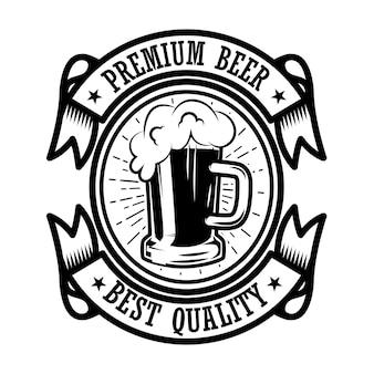 Elementos de design para logotipo