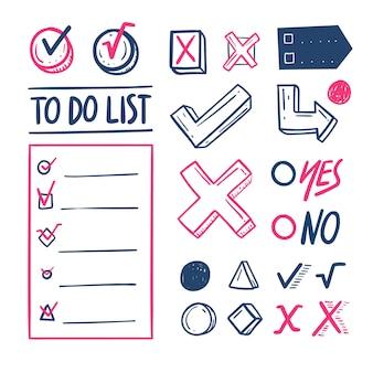 Elementos de planejamento