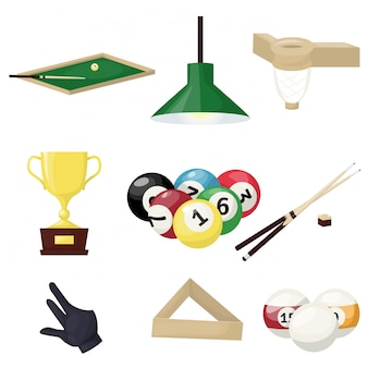 Equipamento de bilhar passatempo esporte entretenimento jogador gamble ferramentas