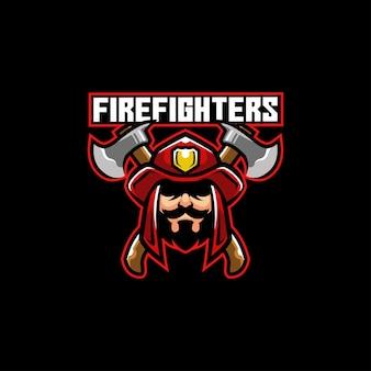 Equipe de bombeiro, segurança, resgate, uniforme, proteção, perigo, trabalho, herói