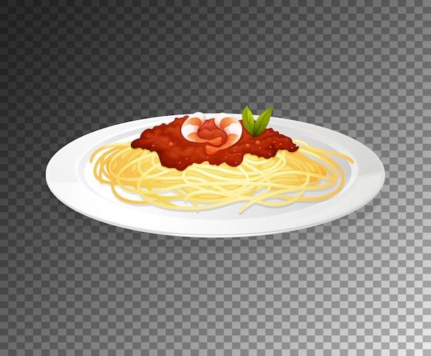 Espaguete