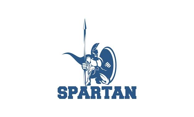 Espartano