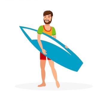 Esporte surf