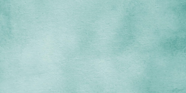 Este é um fundo de pincel de sombreamento de aquarela abstrato