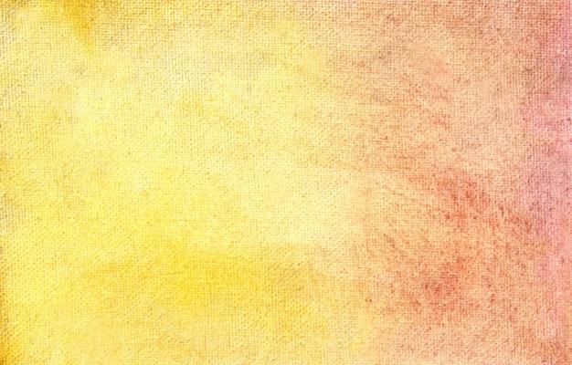 Este é um projeto de textura de fundo aquarela abstrato