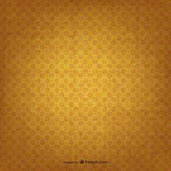 Estilo texturas favo de mel