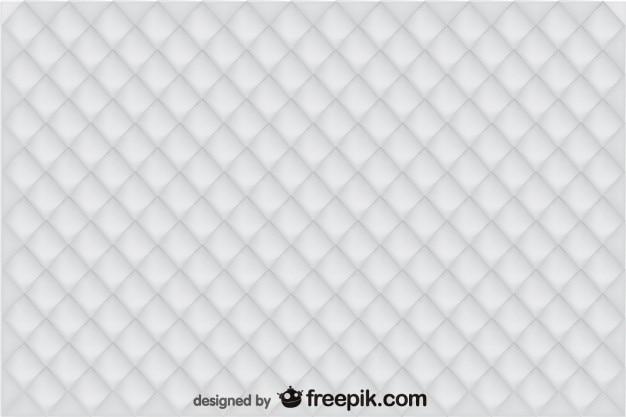 Estofos em couro textura de fundo transparente