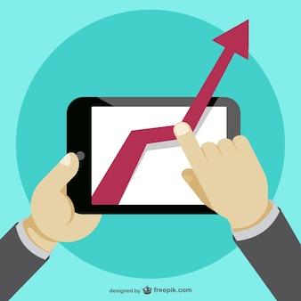 Estratégia de marketing de mídia social