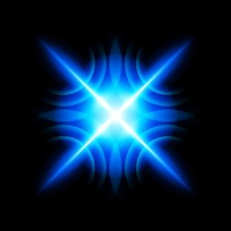 Estrela digital