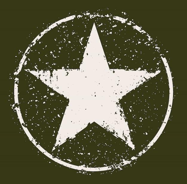 Estrela do grunge