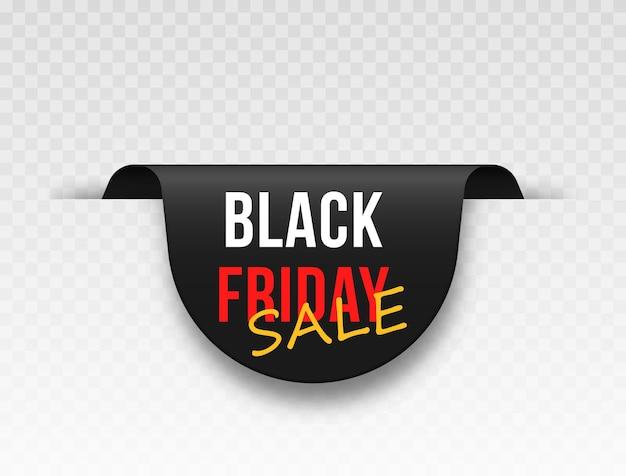 Etiqueta de venda no mercado etiqueta de sinal de venda e etiqueta de marketing promocional melhor preço, salvar cartão de cupom