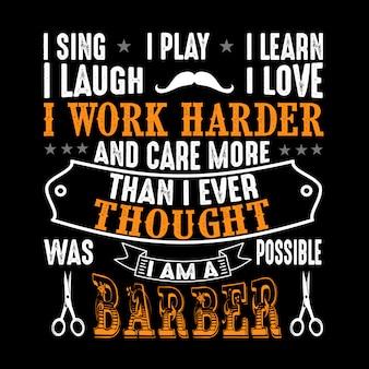Eu canto eu jogo eu aprendo eu rio eu amo