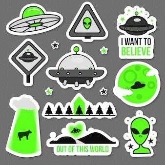 Eu quero acreditar
