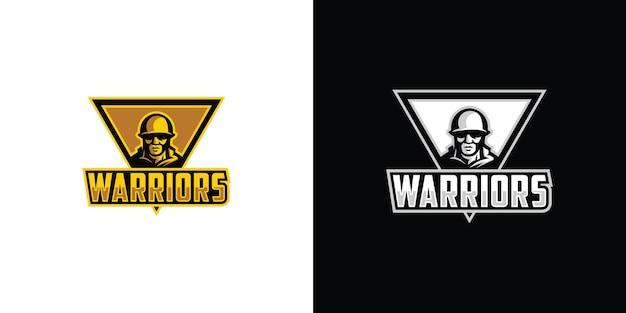 Exército dos eua chevrons emblemas militares emblemas da marinha e das forças aéreas