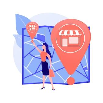 Expansão de pequenas empresas. desenvolvimento de franquias, gestão de ativos, ideia de globalização. liderança de mercado. abertura de filial de restaurante com sucesso.