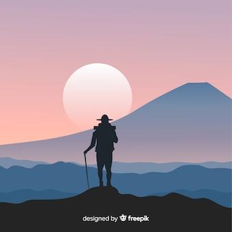 Explorador