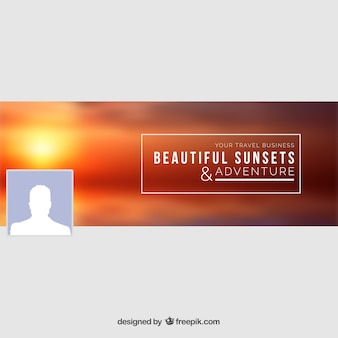 Facebook sunset tampa
