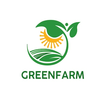 Fazenda verde