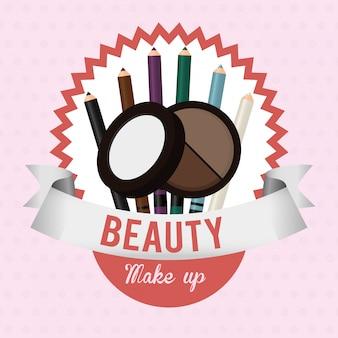 Fazer maquiagem