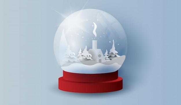 Feliz ano novo e feliz dia de natal.