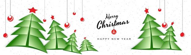Feliz ano novo e feliz natal.