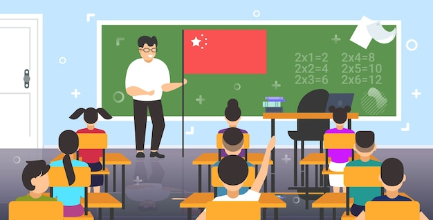 Feliz celebração do feriado mundial do dia dos professores