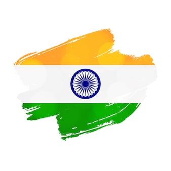 Feliz dia da independência