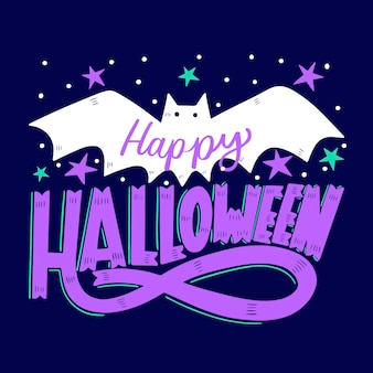 Feliz dia das bruxas - letras