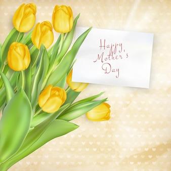 Feliz dia das mães letras.