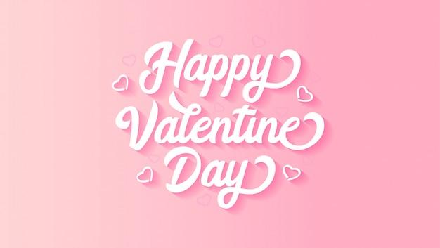 Feliz dia dos namorados letras fundo