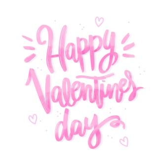 Feliz dia dos namorados letras