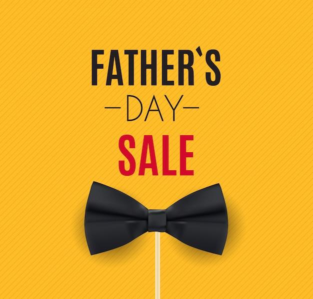 Feliz dia dos pais fundo venda. melhor ilustração do pai